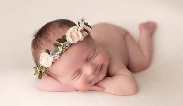 阳历2021年12月份出生的男孩取名喜宜用字,忌用字